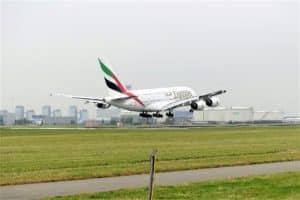 Direktflug ab Eindhoven